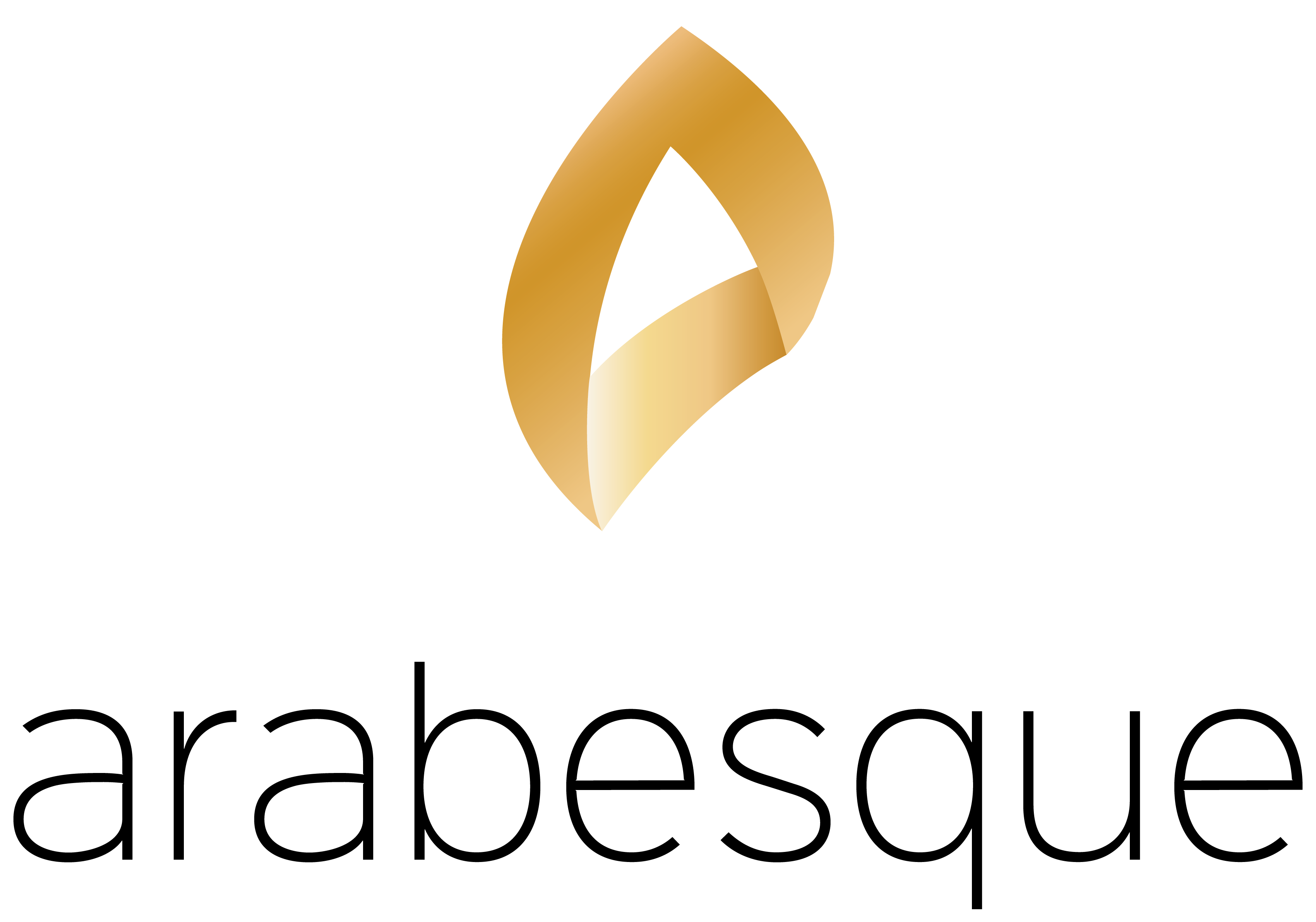 https://arabesque.com/